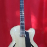 archtop 16_1