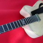 archtop 16_2