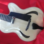 archtop 16_3