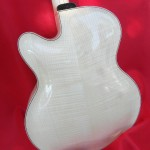 archtop 16_4