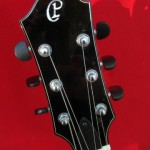 archtop 16_headstock